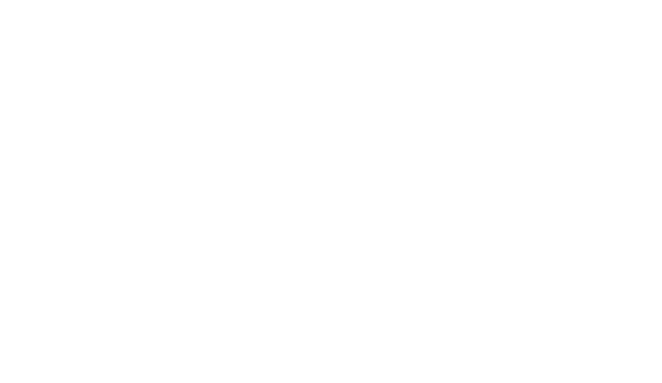 Zedd Customer Solutions Inc. Logo