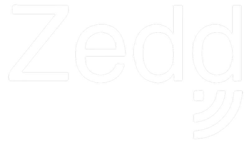 Zedd Customer Solutions Inc.