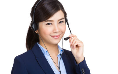 How to answer customer questions and concerns